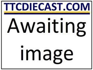 NORTHCORD IEBUS0005 ADL Enviro400 Dublin Bus (AH1 191-D-44403) Enviro400MMC hybrid * PRE ORDER £45 *