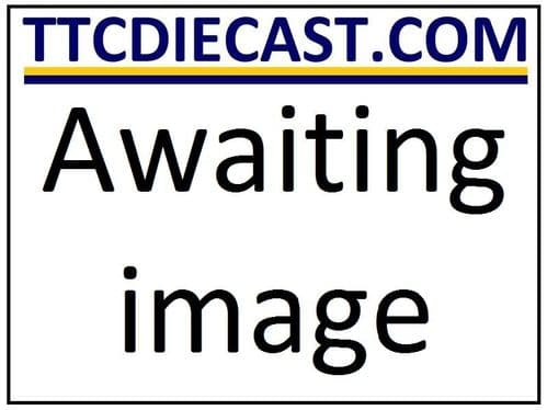 NORTHCORD UKBUS6526 National Express West Midlands * PRE ORDER £45 *