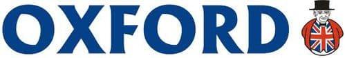 Oxford Diecast 1/76 'OO Gauge' Road Vehicles