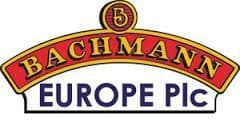 PRE OWNED BACHMANN COACHES