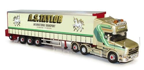SPECIAL OFFERS - TRUCKS