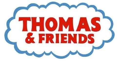 Thomas & Freinds