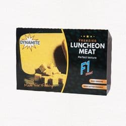 Dynamite Frenzied Luncheon Meat - Various Flavours