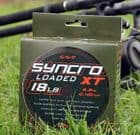 ESP Syncro XT Loaded Carp Line