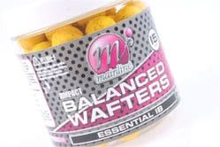 Mainline Essential IB Wafters 15mm
