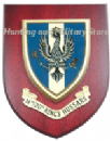 Hussars Wall Plaques