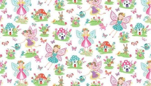 Daydream 2276 W fairies    NOW IN STOCK