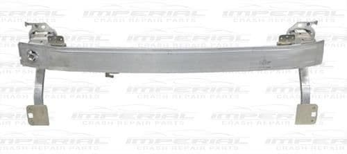 Citroen C3 Front Bumper Reinforcement Bar / Carrier  2017 - Onwards