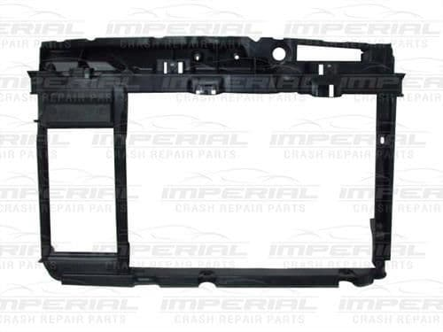 Citroen C3 Front Panel  - (Diesel 1.4 & 1.6 120cv Models With Stop Start)
