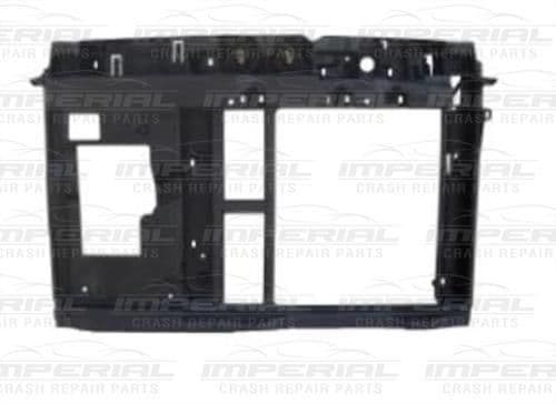 Citroen C3 Front Panel  - (Petrol 1.0 & 1.2 & 1.4 Models) 2010 - to present