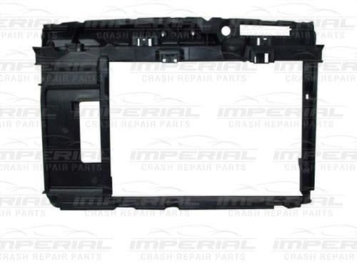 Citroen C3 Front Panel  - (Petrol Automatic Models -Not Turb0) 2009 - 2017