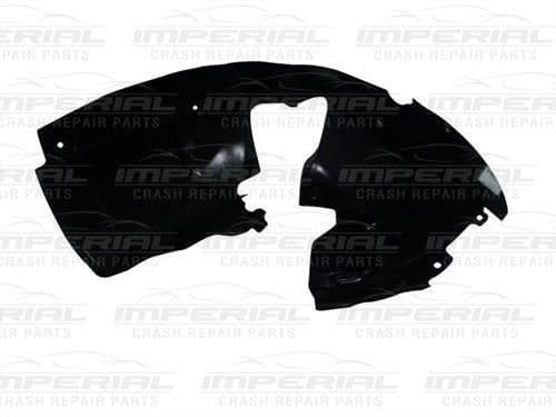 Citroen C4 Picasso 2011 - 2013 O/S Front Wing Splashguard Right UK Drivers Side