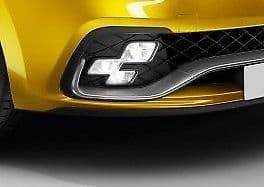 Genuine Renault Clio Sport O/S RS Signature Light LED Right UK Drivers Side