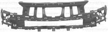 Peugeot Partner 2008 - 2012 Front Bumper Bracket Centre Section