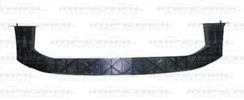 Peugeot Partner 2008 - 2012 Front Bumper Carrier/Reinforcement Lower