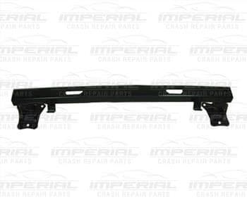 Peugeot Partner 2008 - 2012 Rear Bumper Carrier/Reinforcement