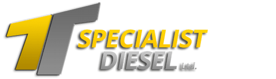 RECONDITION DIESEL INJECTORS