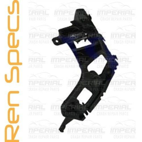 RENAULT CAPTUR BRAND NEW - Right Rear Bumper Bracket Outer Section