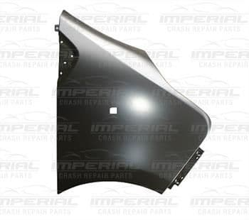 Renault Trafic 2014 - Front Wing Offside