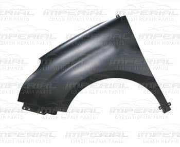 Vauxhall Combo 2012 - Front Wing Near Side