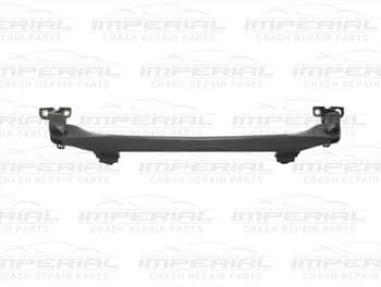 Vauxhall Corsa 2011-2014 3 Door Front Bumper Carrier/Reinforcement Lower Section