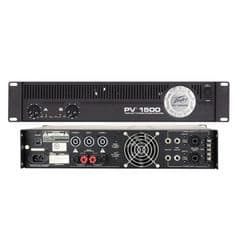1000w Power Amplifier (Hire Cost per Day)