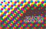 AUS Stamp Pack P101 Selected Issues 1983
