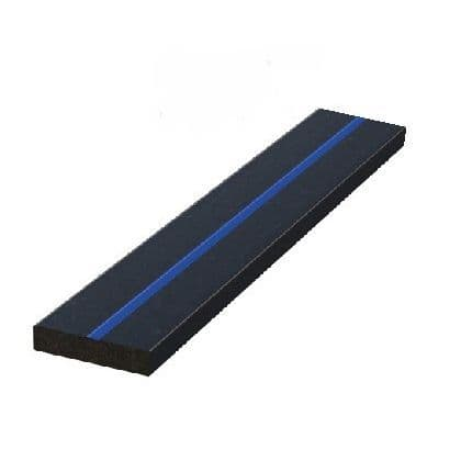 Fire Rated Packers Blue (5mm) - To be used with BLUE 60  Foam
