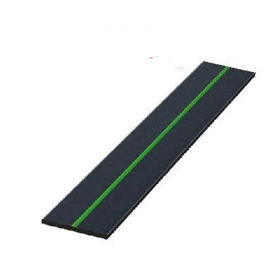 Fire Rated Packers Green (1mm) - To be used with BLUE 60  Foam