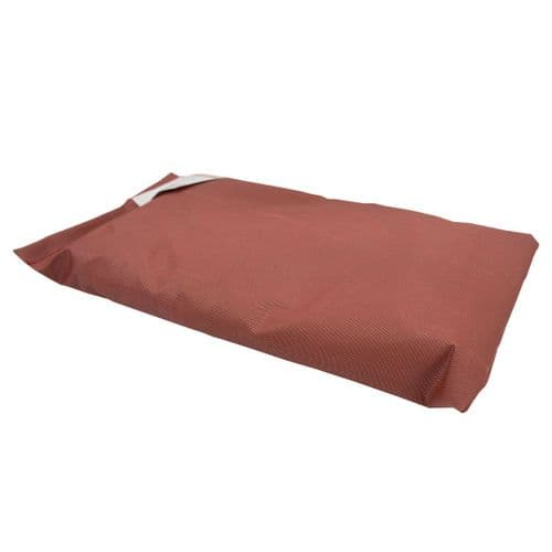 Intumescent Fire Rated Pillows CE Marked (Small 330mm x 200mm x 25mm)