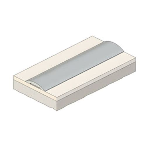 Low Profile Threshold Plate - RP13 (2000mm)