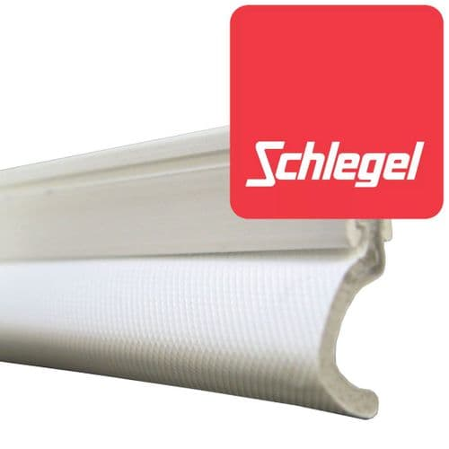 Schlegel Q-Lon Seals