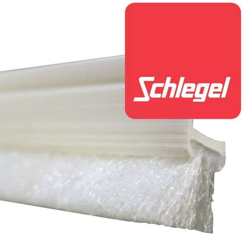 Schlegel Sharkseal Seals