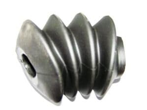AL-KO BELLOWS FOR 30S ,60S, 90S 120S/SR 250S AND 101VB  COUPLINGS