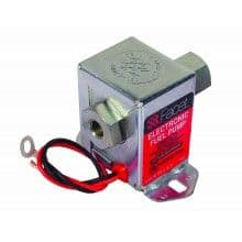 Facet 40185 Solid State Fuel Pump SS185