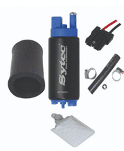 Sytec Motorsport Fuel Pump for Supra 3.0 & Corolla AE86 340LPH SPK0216
