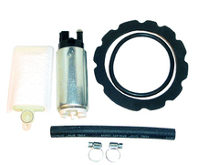 WALBRO IN-TANK FUEL PUMP KIT (For FORD) ITP047