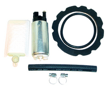 WALBRO IN-TANK FUEL PUMP KIT (For SUBARU) ITP110, GSS250