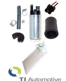Walbro 255lph Fuel Pump for Nissan Skyline 2.0/2.5 Turbo GTS/T ITP256, GSS341