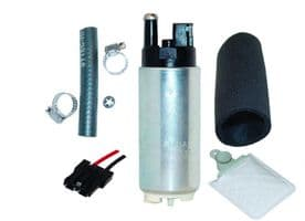 Walbro Fuel Pump for Ford Escort 1.8i 16v Multipoint 92> ITP056, GSS250