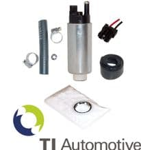 Walbro Fuel Pump for Rover 620 TURBO 94> ITP048, GSS340