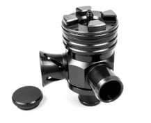 BOV/Recirculation Valves