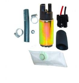 Fuel Pump For Daewoo ITP314