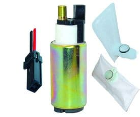 Fuel Pump For Ford Escort ITP303 [replaces F7ANA1A]
