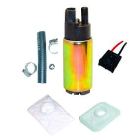 Fuel Pump For Jeep Grand Cherokee 4.0 (6cyl) ITP393
