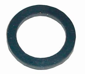 MORE VIEWS  MALPASSI RUBBER FILTER SEAL FOR FILTER KINGS (ALL) RA011