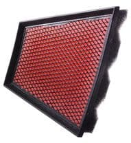 Pipercross Panel Filters