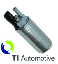 TI AUTOMOTIVE FUEL PUMP 350LPH (PUMP ONLY) GSS352G3