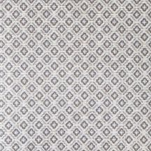 Click to see FULL selection of C BAND fabrics