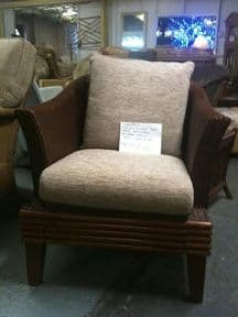 Roxburgh Chair From £350 to £95